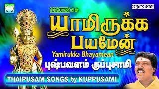 anuradha sriram murugan devotional songs free download