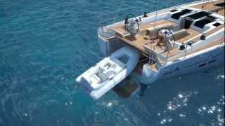 Hanse Yachts - Imagefilm - by alpha3