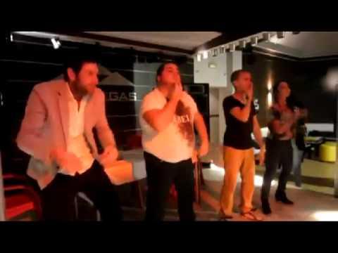 Descargar Free Pio El Download Reggue Pollito Mp3 Tony
