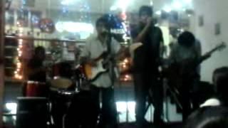 Yamaha.. Music Square at Mansarover Near Rajat Path