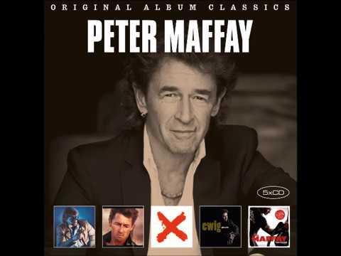 Peter Maffay Original