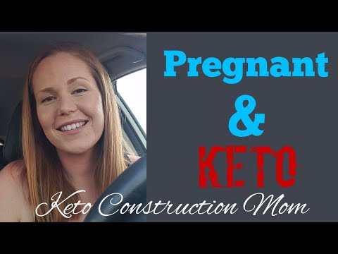 keto-and-pregnant-|-being-in-ketosis-while-pregnant