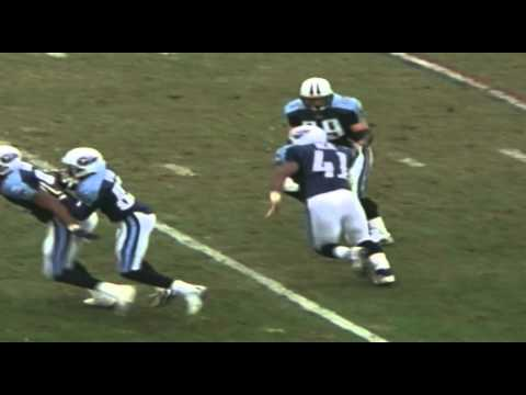 Music City Miracle HD