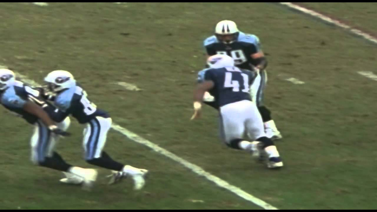 Music City Miracle Hd Youtube
