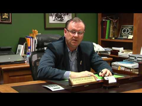 Making & Managing Money : How to File Bankruptcy in Ohio