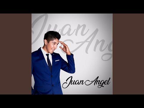 Juan Angel Topic