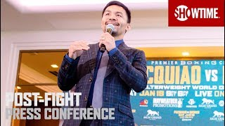pacquiao-vs-broner-post-fight-press-conference-showtime-ppv