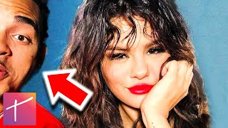 Selena Gomez New Song 'Taki Taki' Hints She's Moving On From Justin Bieber With Co-Singer