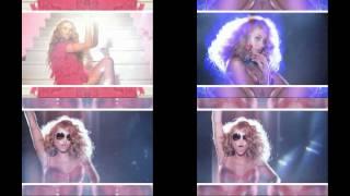 Play Me Gustas Tanto (Vein Electro-Hop Remix)