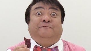 何かを食べた際のコメントは「ジューシー」がお決まりの安倍晋三首相で...