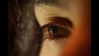 Science News - Japanese woman gets worlds 1st stem cell corneal treatment