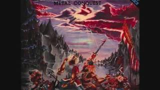 Heavy Load - Heavy Metal Heaven