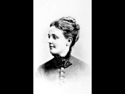 A White Heron by Sarah Orne Jewett 1 Full  Unabridged Audiobook