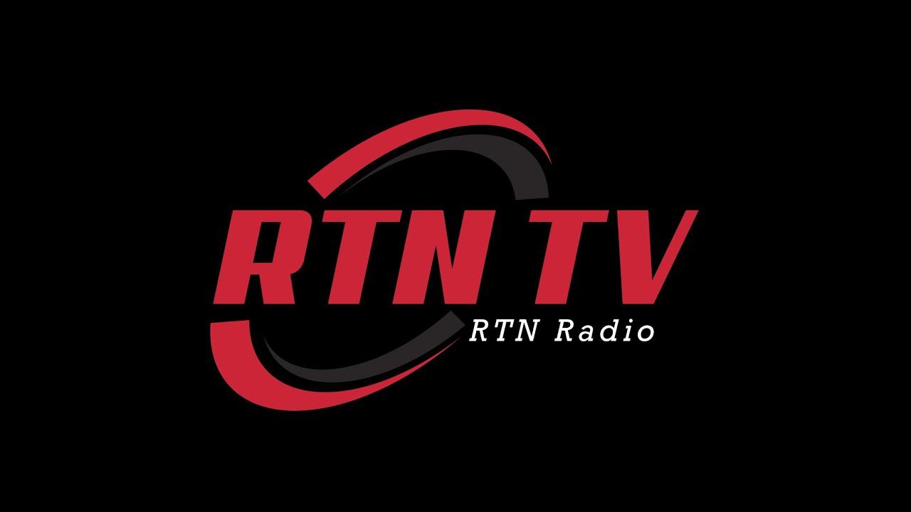 Download RTN TV  - Live