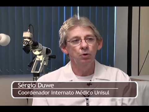 Curso de Medicina - Universidade Positivo de YouTube · Duração:  4 minutos 13 segundos
