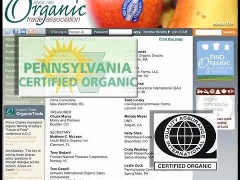 organic-spies-find-lies