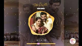 Komban bgm songs | WhatsApp status