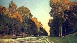 Francis Poulenc - Suite française (1935)