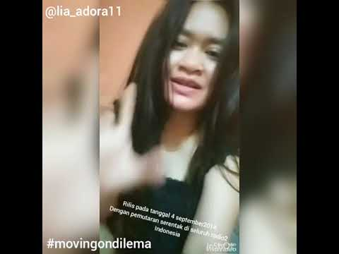 Liya   Video Greeting PS MO