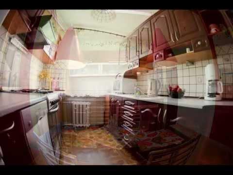 Kuchnia Kuchnie Na Wymiar Jastrzebie Zdroj Zory Rybnik Wodzislaw