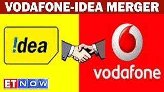 Shweta Shroff On CCI's Vodafone-Idea Merger Approval
