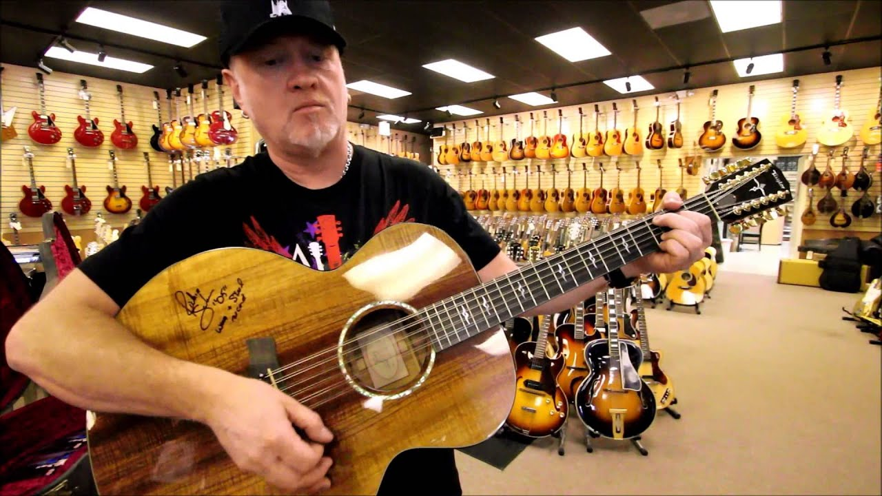 rock memorabilia at norman s rare guitars with loop control