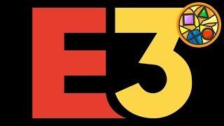 E3 2019 Bonanza! | Sacred Symbols: A PlayStation Podcast, Episode 50