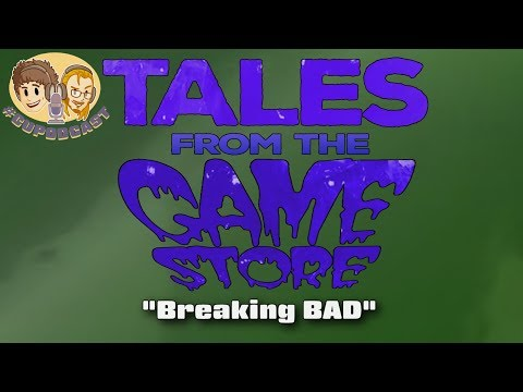tales-from-the-game-store---breaking-bad
