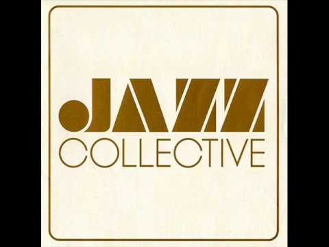 JAZZ COLLECTIVE-Velvet