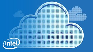 High Performance Computing in Personalized Healthcare | Intel IT Center