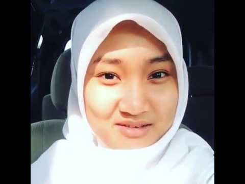Video Heboh Fatin Terbaru