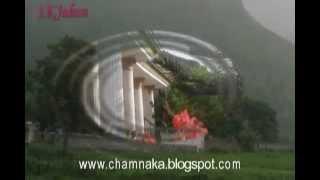 SADA SAJNA DOOR THIKANA SINGER AHMAD NAWAZ CHEENA - YouTube.FLV - YouTube_3