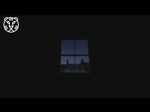 Fear Itself – trailer