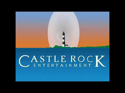 castle rock entertainment essay The castle rock entertainment production is directed by christopher guest, written by christopher guest and eugene levy and produced by karen murphy gordon mark is the executive producer, roberto schaefer is the director of photography, joseph t garrity is the production designer and robert leighton is the editor.