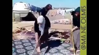 sarapova sikisi pornossu  Porno izle Sikiş Video Sex