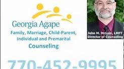 Marriage Counseling Roswell GA, Georgia Agape, 770-452-9995, Roswell Marriage Counseling