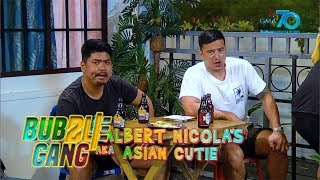 Bubble Gang: Are you ready for the invasion of this Asian cutie? | Teaser Ep. 1222