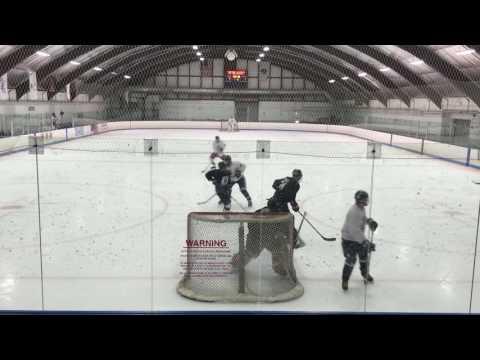 072916 Hockey
