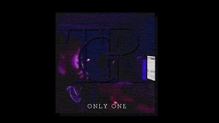Download TGR - Only One (Phone Video)