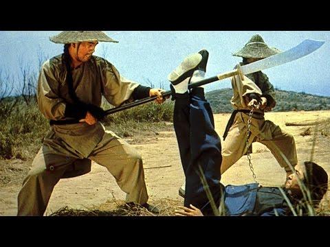 Кино Онлайн - Китайские Фильмы