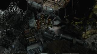 Gorky 17 Playthrough - Part 1 [HD]