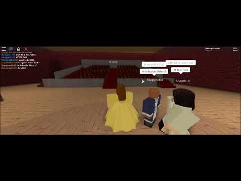 Hamilton In Roblox Youtube