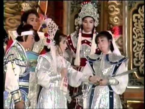 Trảm Triệu Khải_part 10.avi