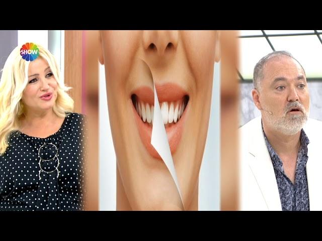 İmplant tedavisinde merak edilenleri Estetik Diş Hekimi Umur Arıkan cevaplıyor