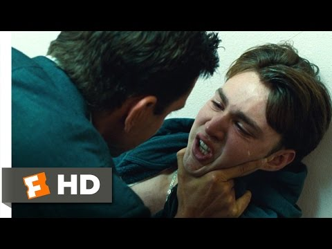 The Place Beyond the Pines 910 Movie   Leave That Boy Alone 2012 HD