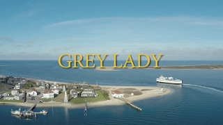 Grey lady theatrical trailer