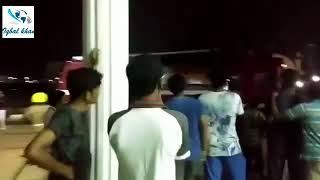 Chennai's Satyabama University student caught cheating, hangs herself; violence erupts