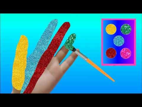 Видео Цвет краски для омбре на темные волосы