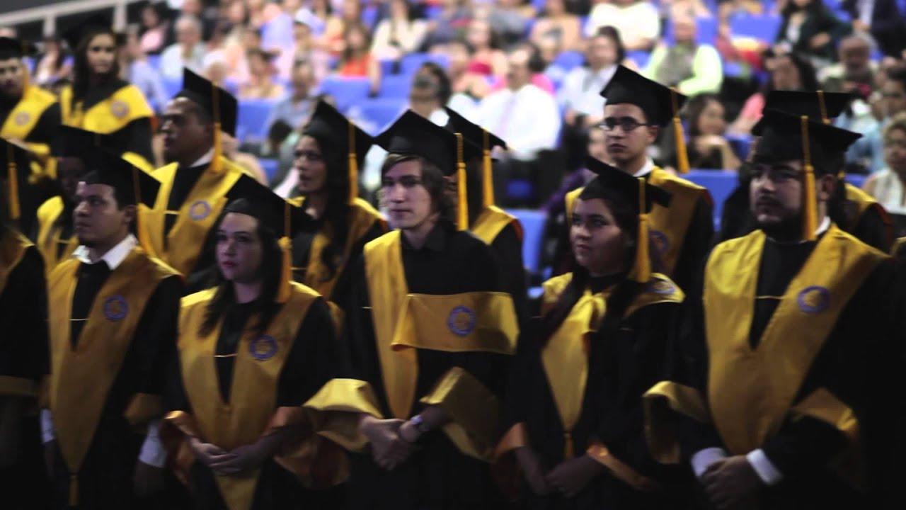 Graduaciones uteg contadur a dise o gr fico y dise o de - Diseno de interiores ...