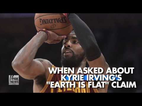 Celebrities telling the truth about the Flat Earth Compilation